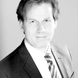Anwalt Für Arbeitsrecht In Hamburg Schnelsen Schnelle Hilfe